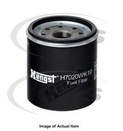 details about new genuine hengst fuel filter h7020wk10 top german quality [ 1600 x 1600 Pixel ]