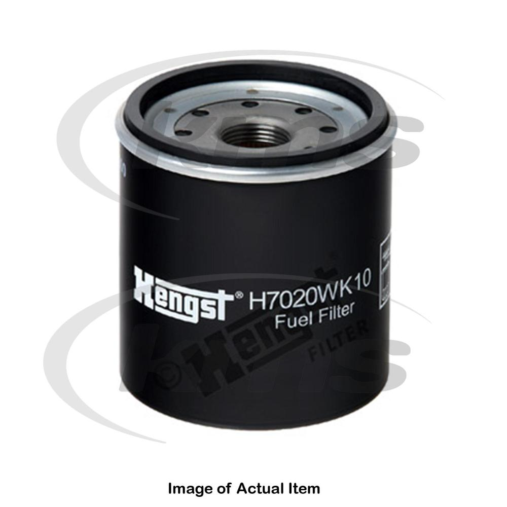 medium resolution of details about new genuine hengst fuel filter h7020wk10 top german quality