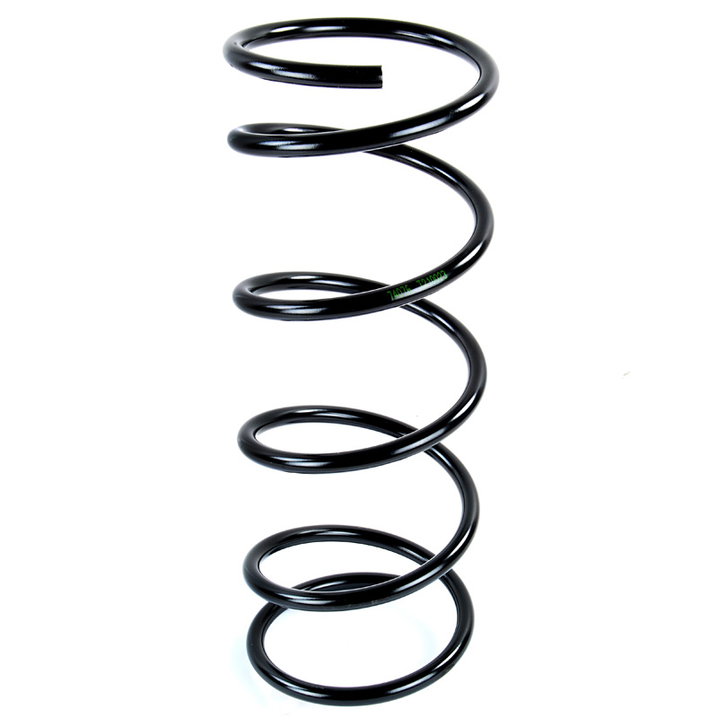 Anschler ALL-TH361 OE Replacement Front Suspension Coil
