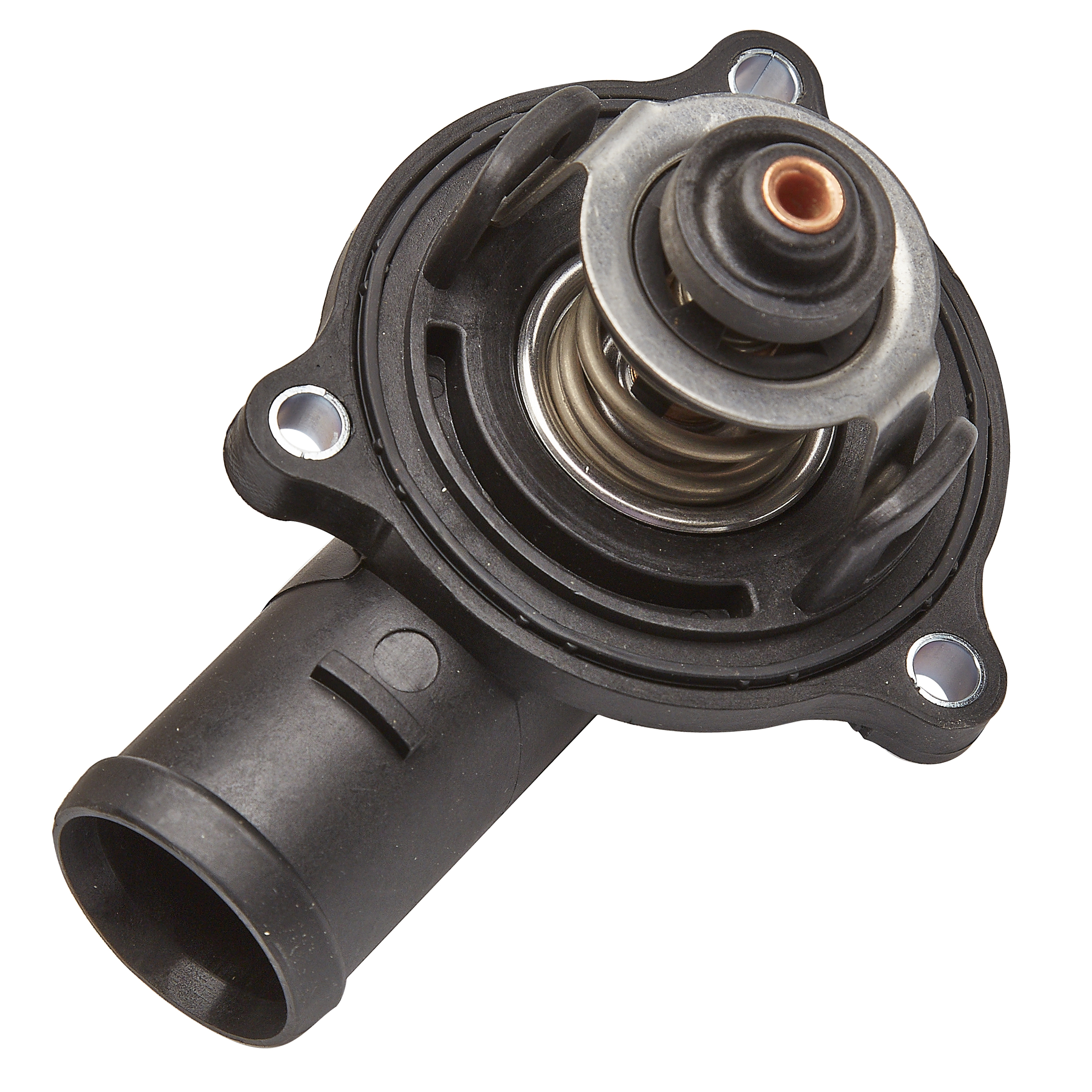 Audi A4 Thermostat Location Further Audi A4 Power Steering Fluid
