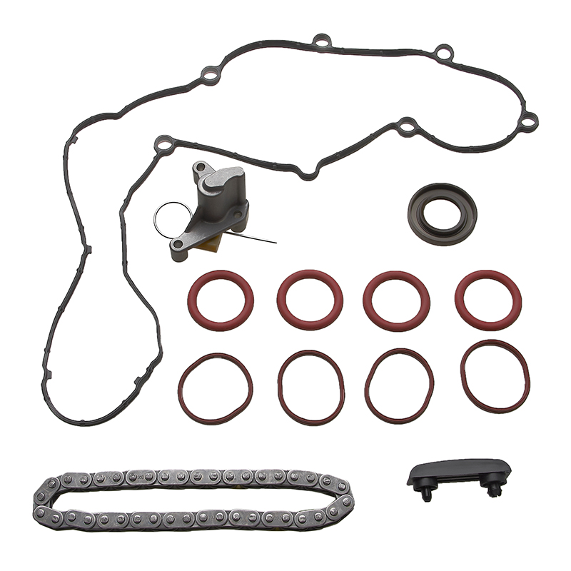 Replacement Timing Chain Kit PEUGEOT 308 SW 2.0 HDI 07-12