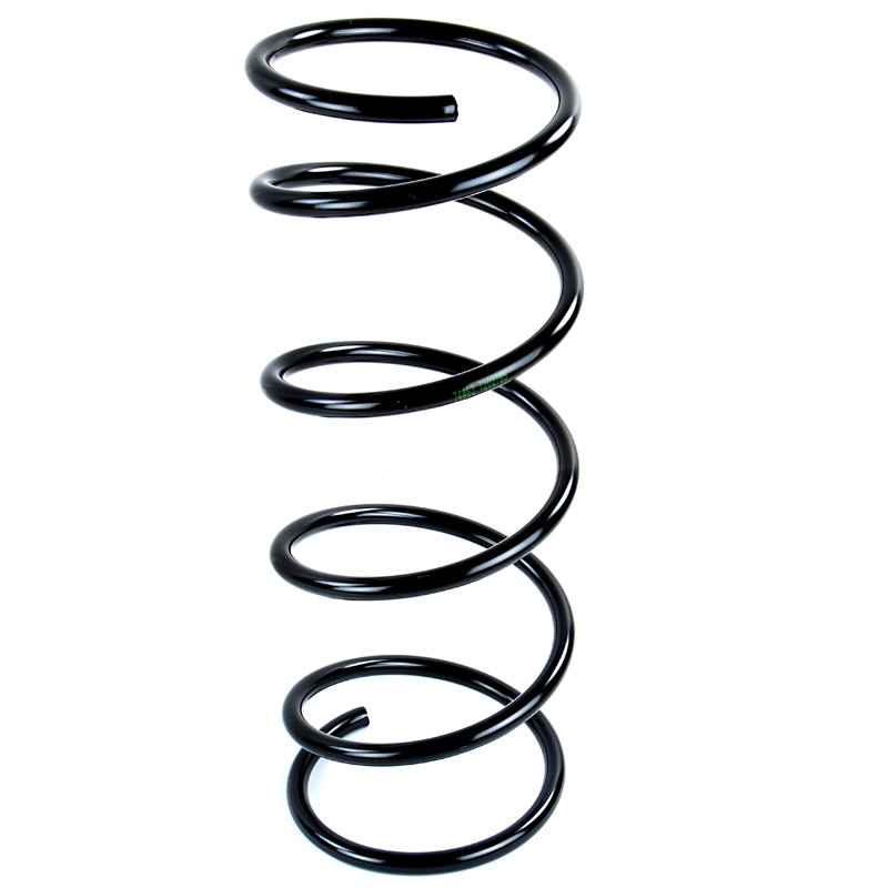 Replacement Front Suspension Coil Spring Citroen Xsara