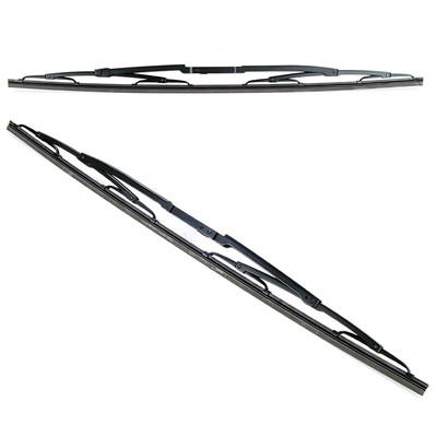Bosch Specific Wiper Blade Set Super Plus (909) for Audi
