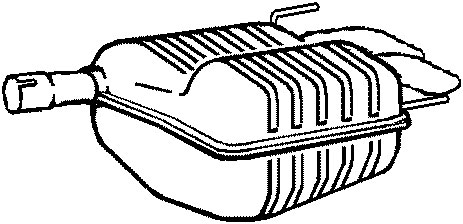 Club Car Precedent Battery Wiring Diagram Club Car