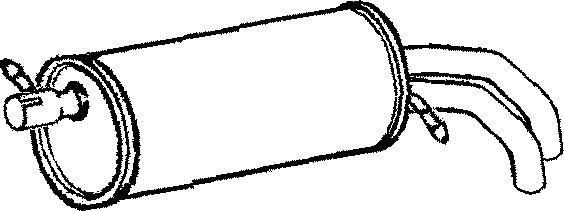 333 John Deere Fuse Box Cub Cadet Fuse Box Wiring Diagram