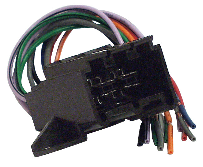 Car Stereo Wire Harness Honda Ridgeline Get Free Image About Wiring
