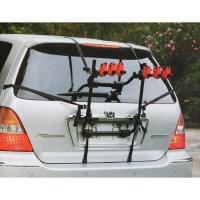 990737 Bike Bicycle Rear Rack Carrier Mount Holder Back ...
