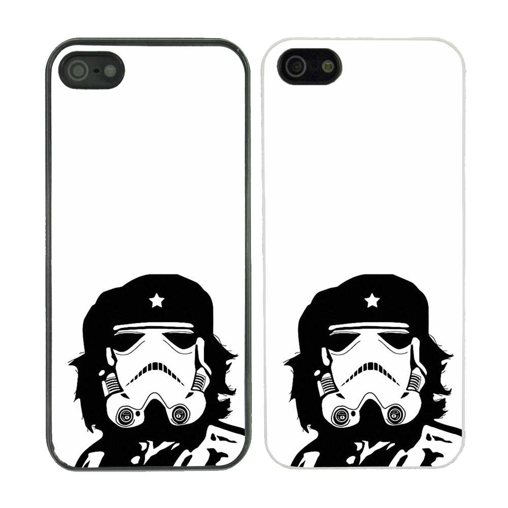 Cool Star Wars Case Cover for Mobile Phone iPod and iPad