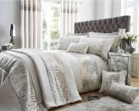 List of Synonyms and Antonyms of the Word: sequin bedding