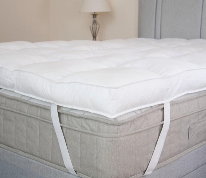 Low Price Us Sleep Products 10 Luxury Slumber Gel Memory Foam Mattress Full