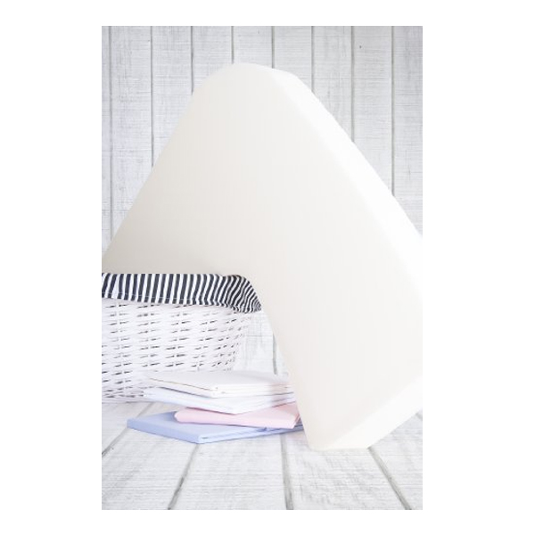 memory foam v shape pillow with 2 free cases