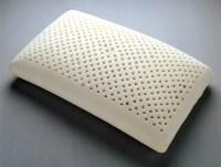Slight Second Luxury 100% Memory Foam Orthopedic Super ...