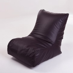 Bean Bag Chairs For Adults Hanging Chair Gold Coast Beanbag Gaming Gamer Adult Aubergine