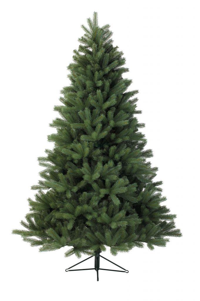 Kaemingk California Fir Green 210cm – 9945331