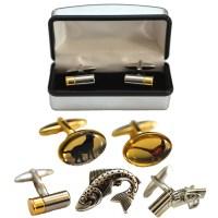 Fishoot Mens Shooting Accessories Wedding Christmas Gift ...