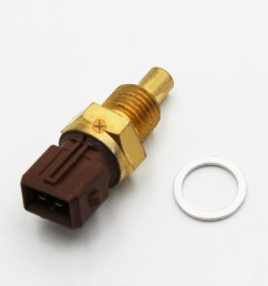 cct0009 car engine coolant temperature sensor temp sender fits fiat peugeot fiat [ 1600 x 1600 Pixel ]