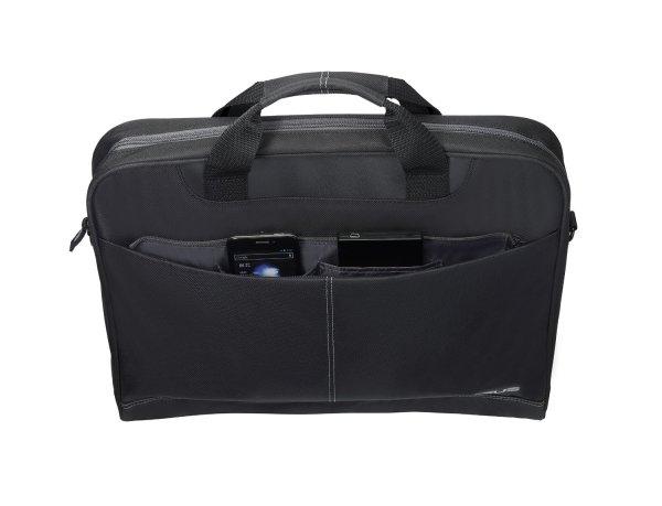 Original ASUS Laptop Black Case Notebook Nereus Carrying