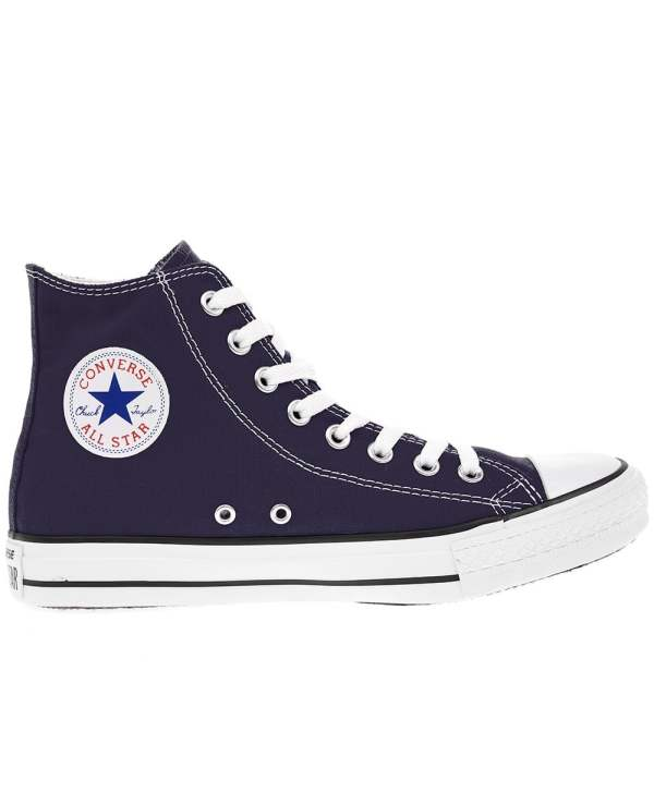 Converse All Star OX Mens Womens Trainers Classic Chuck