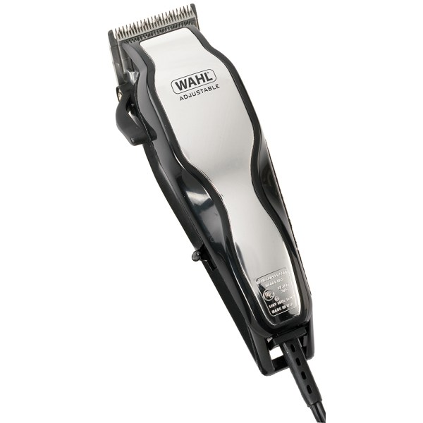 wahl 79524-800 mens clipper corded