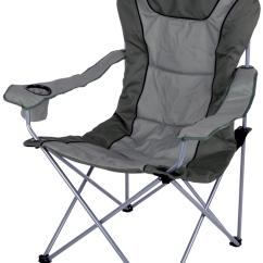 Fishing Chair With Arms Outdoor Swing Canopy Urban Escape Folding Foldable Seat Arm
