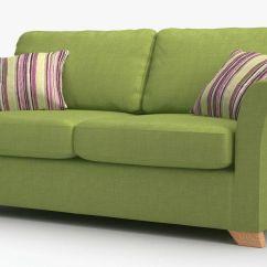 Bright Green Sofa Bed Brayden Studio Sleeper Dfs Lime Corner Brokeasshome