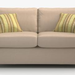 Sofas Direct From Factory Uk Leather Settee Sofa Dfs Zuma Fabric Range 3 Seater 2 Str Bed