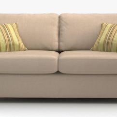 Dfs Metro Sofa Bed Body Shape Memory Foam Mattress Zuma Fabric Range 3 Seater 2 Str