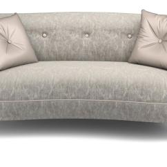 Oval Sofa Best Comfortable Beds Uk Dfs Concerto Mink 3 Seater 2 X Chairs