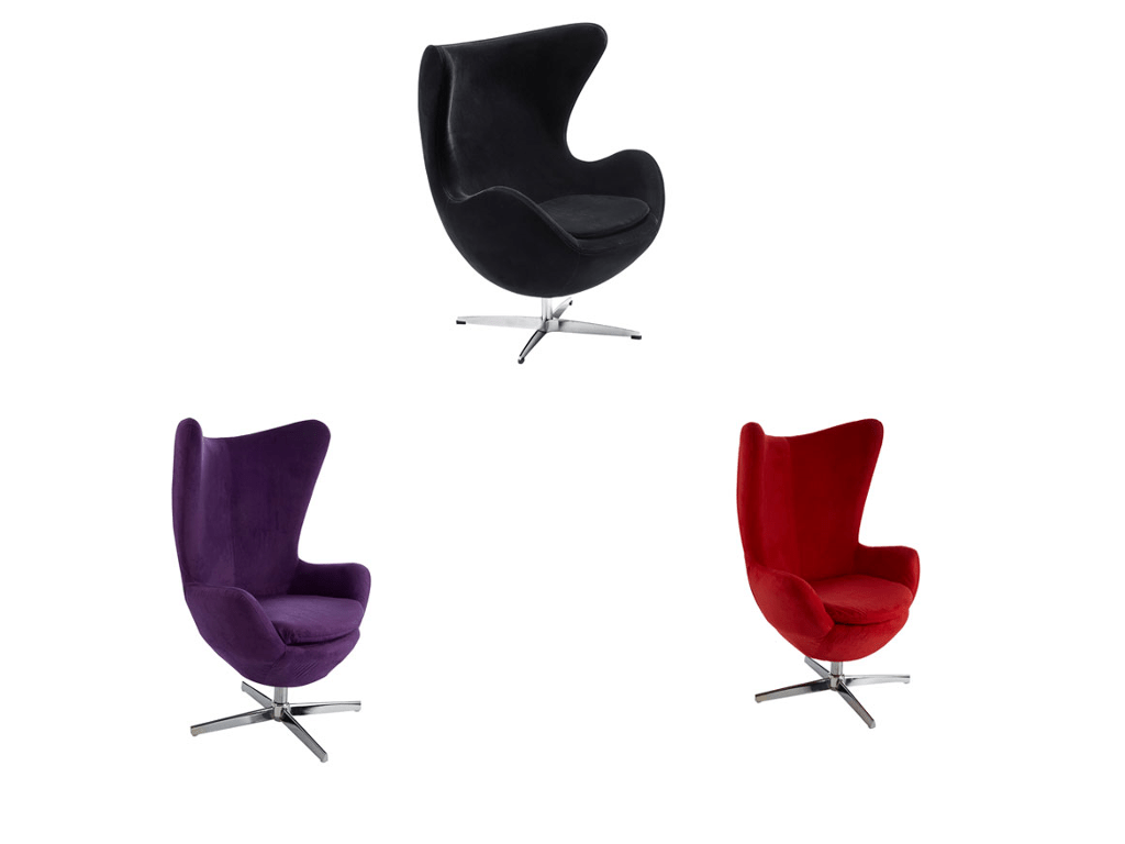 revolving chair features covers dubai 39big brother style 39 microfibre and chrome