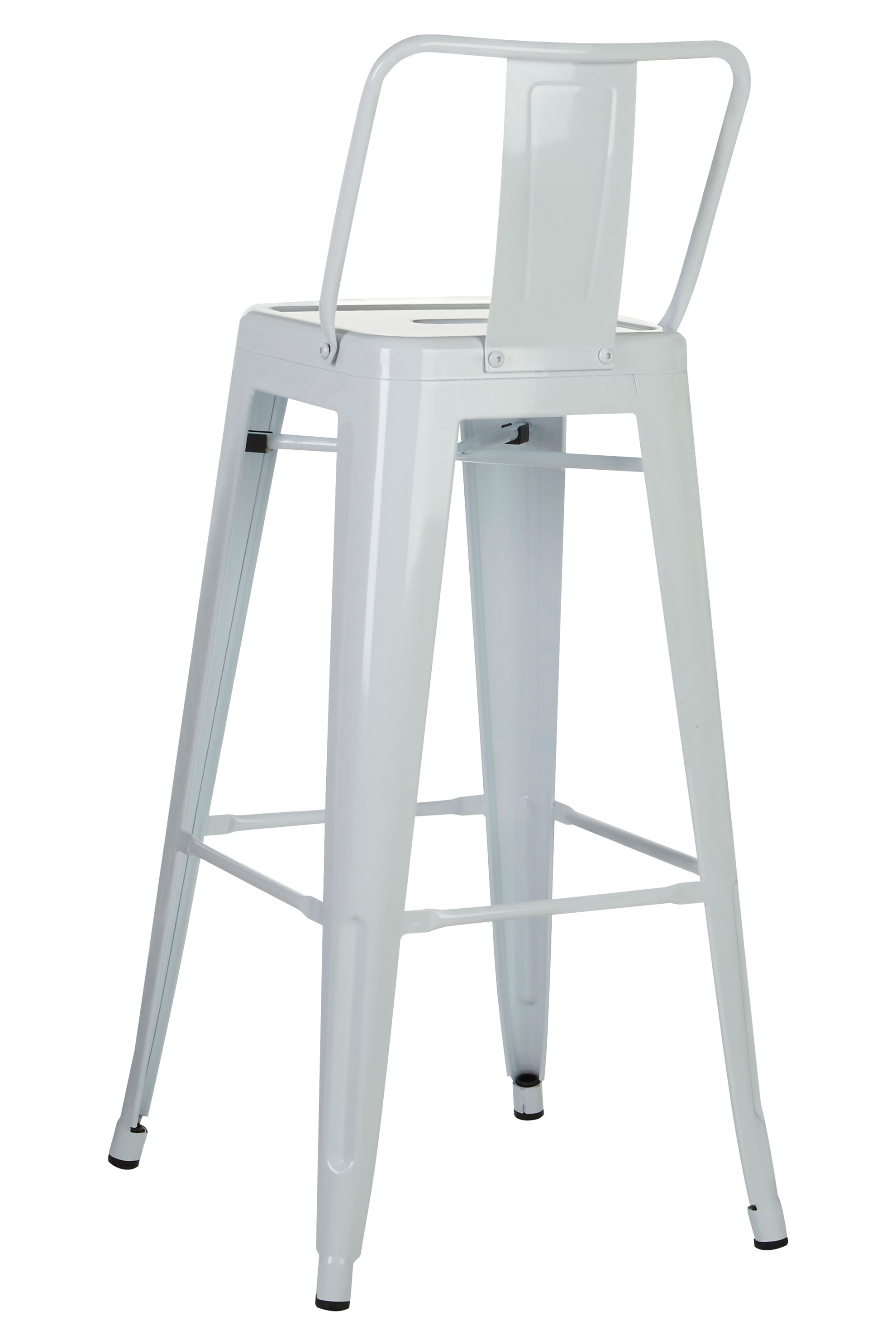 stylish high chair childrens table and chairs toys r us uk metal industrial bar stool backed white