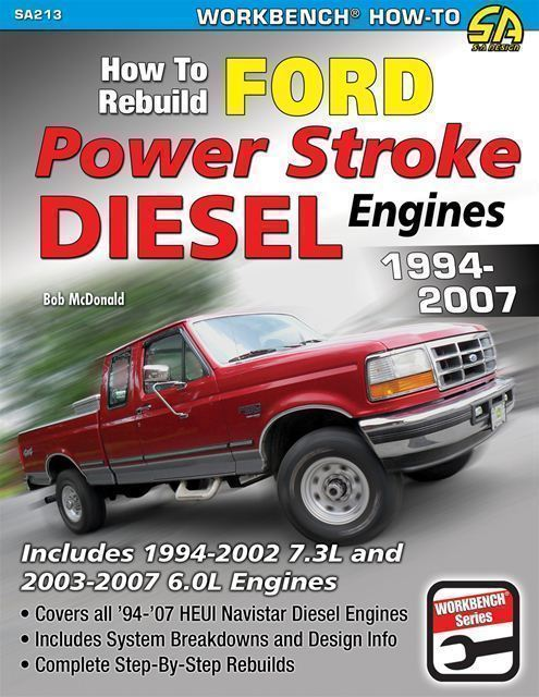 2002 Ford F350 Super Duty Wiring Diagram Moreover 1997 Ford F