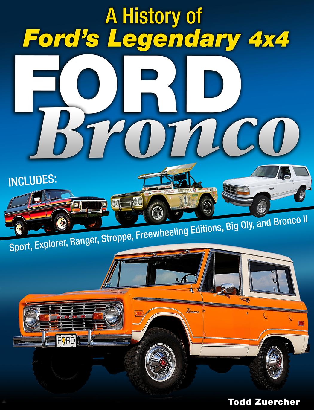 1989 Ford F150 Parts : parts, Parts, Catalogs, Truck, Bronco, Ranger, Automotive