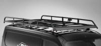 Rhino Modular Heavy Duty Roof Rack for Ford Transit (2014 ...