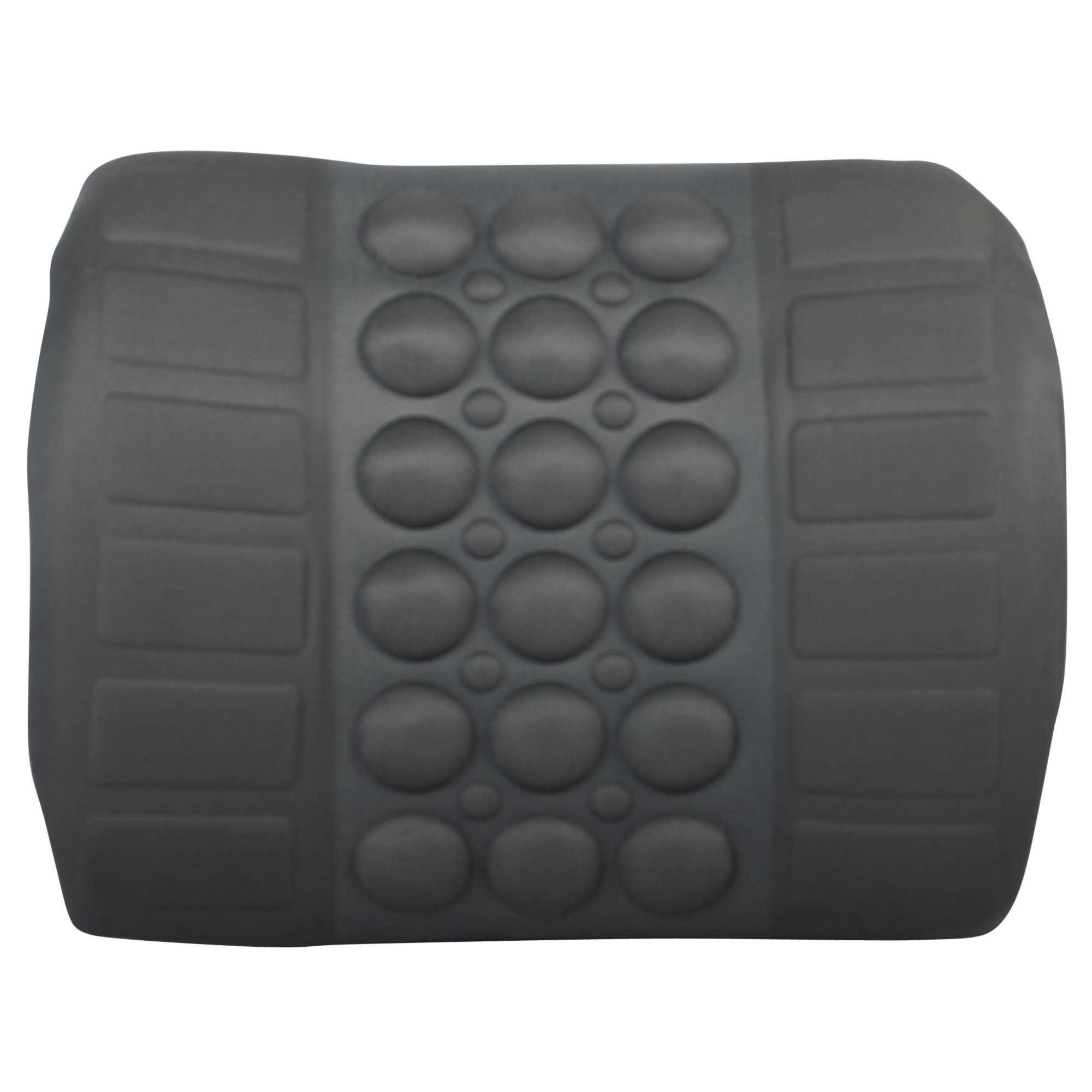 Ergonomic Chair Cushion Lumbar Back Support Seat Cushion Ergonomic Car Office Home