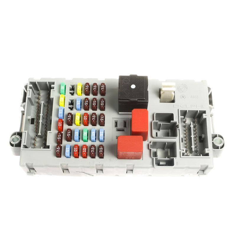 citroen jumper 3 fuse box citroen jumper 3 fuse box | i-confort.com citroen berlingo enterprise fuse box diagram #7