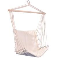 Hanging Chair - White | eBay