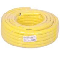 Tricoflex Hose Pipe 30mm x 50m | eBay