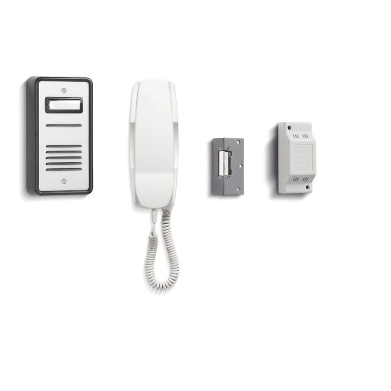 bell 901 door entry system wiring diagram racquetball court 1 way with lock release 900 series