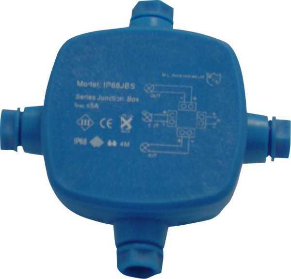 Aaon Rn Series Wiring Diagram - Year of Clean Water Aaon Rooftop Units Wiring Diagram Rna on