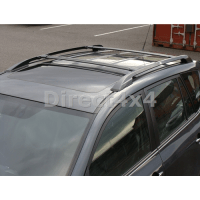 RAV4 Roof Rack - Bing images