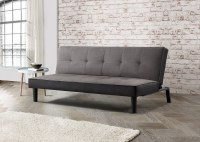 Minimalist Sofa Bed Minimalist Sofa Wayfair