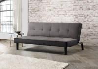 Minimalist Sofa Bed Minimalist Sofa Wayfair - TheSofa