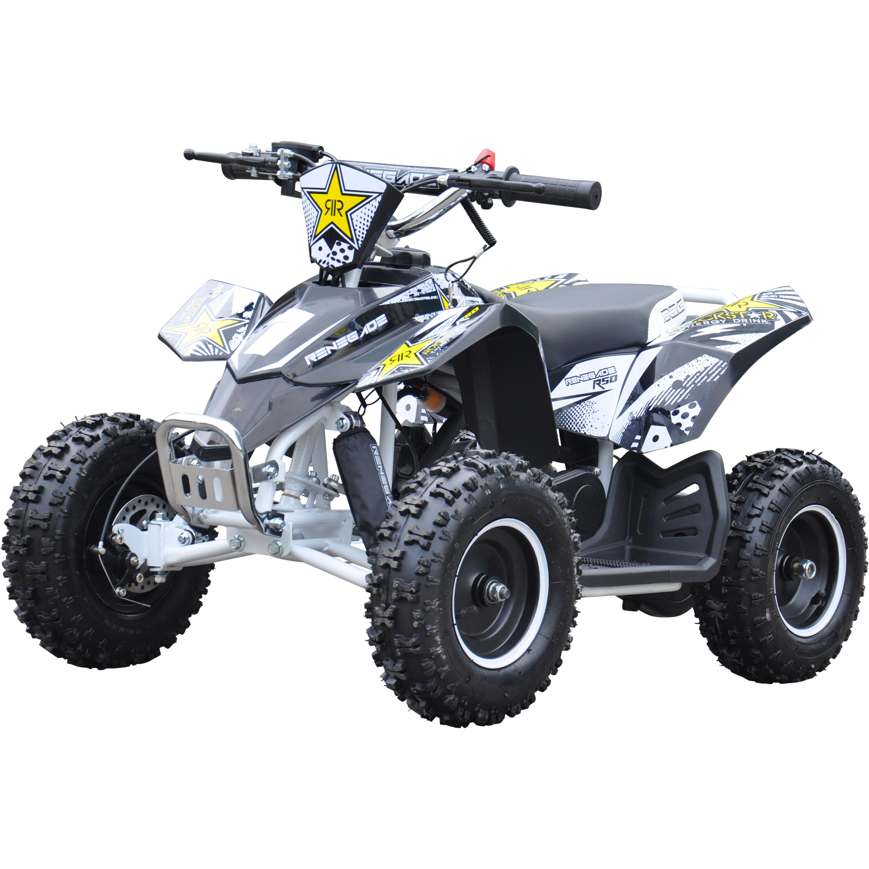 49cc terminator mini chopper wiring diagram rv converter pocket bike scooter