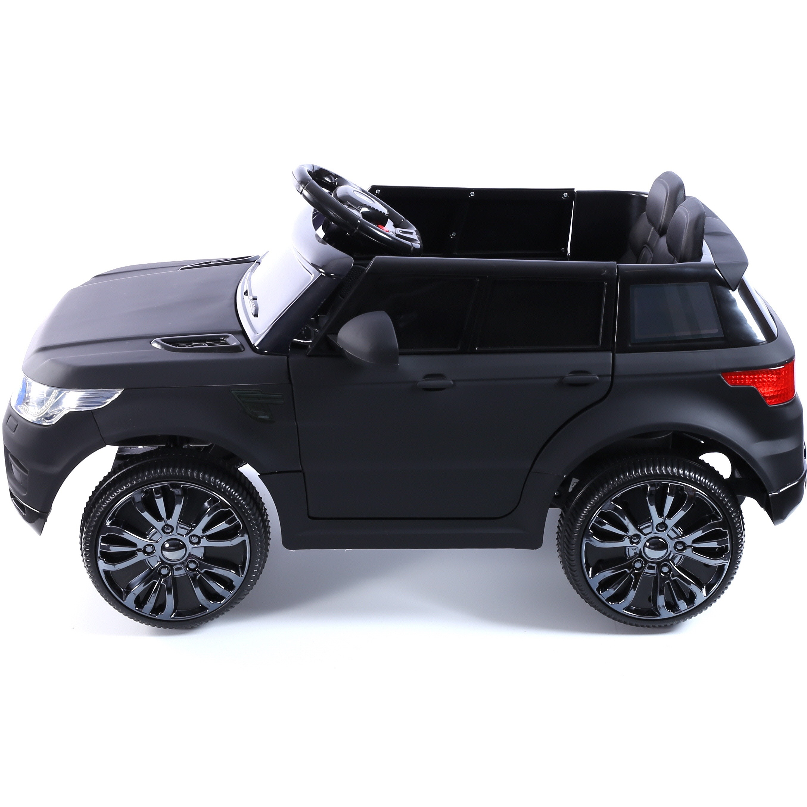 Mini HSE Range Rover Style Electric 12v Child s Ride on Jeep