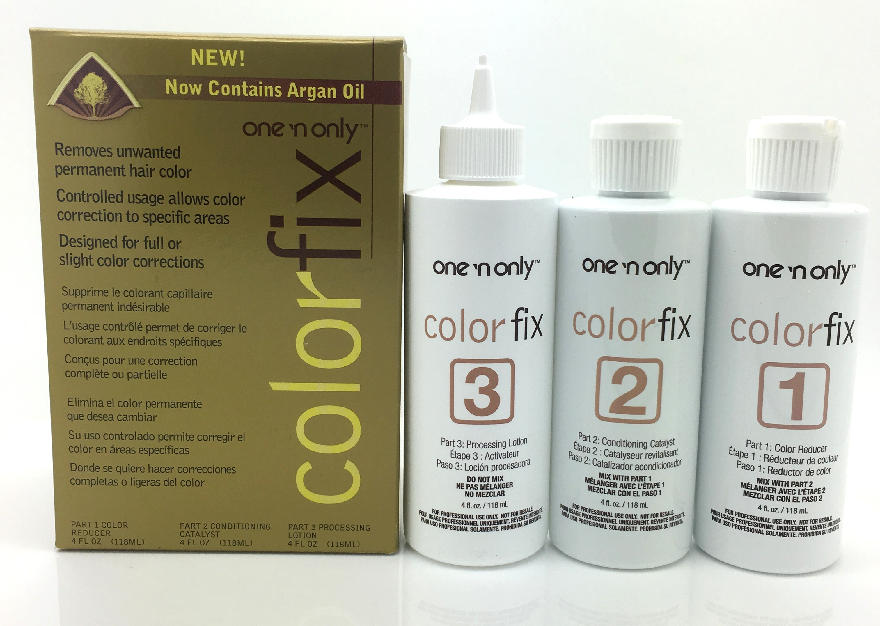 Cool Hair Colors Professional Hair Color Remover Within Of