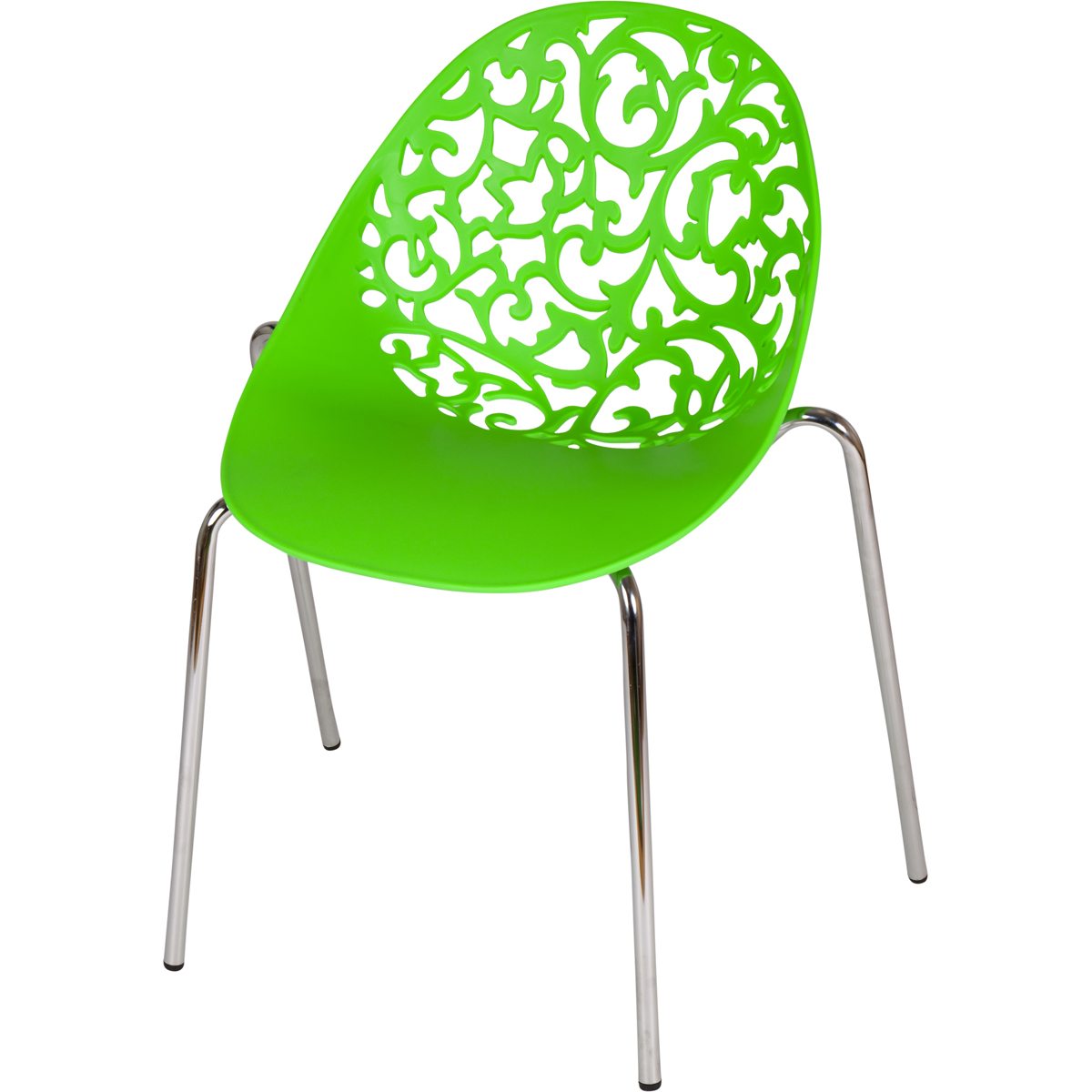 green kitchen chairs cupcake accessories 4 set dining chair pair pack