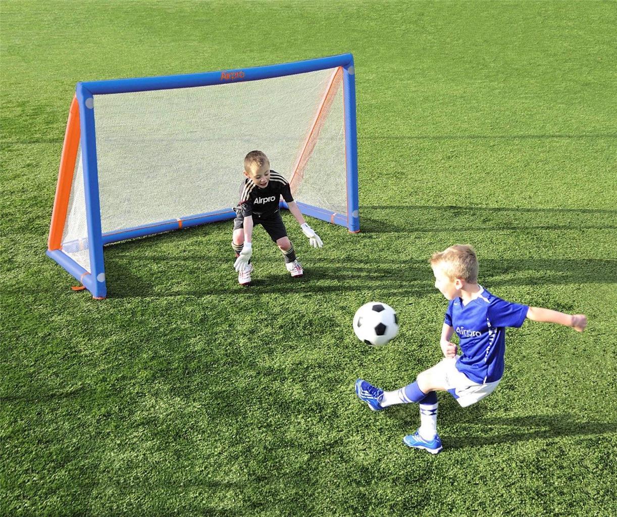 Kids Football Goals