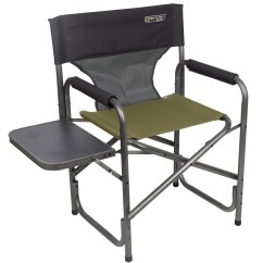 High Quality Directors Chairs Wooden Chair Rentals Quest Elite Surrey Deluxe Folding Camping