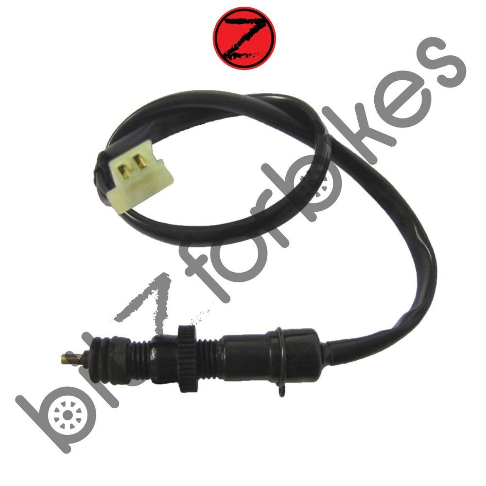 medium resolution of sentinel rear brake light switch honda cbx 1000 z twin shock 1979