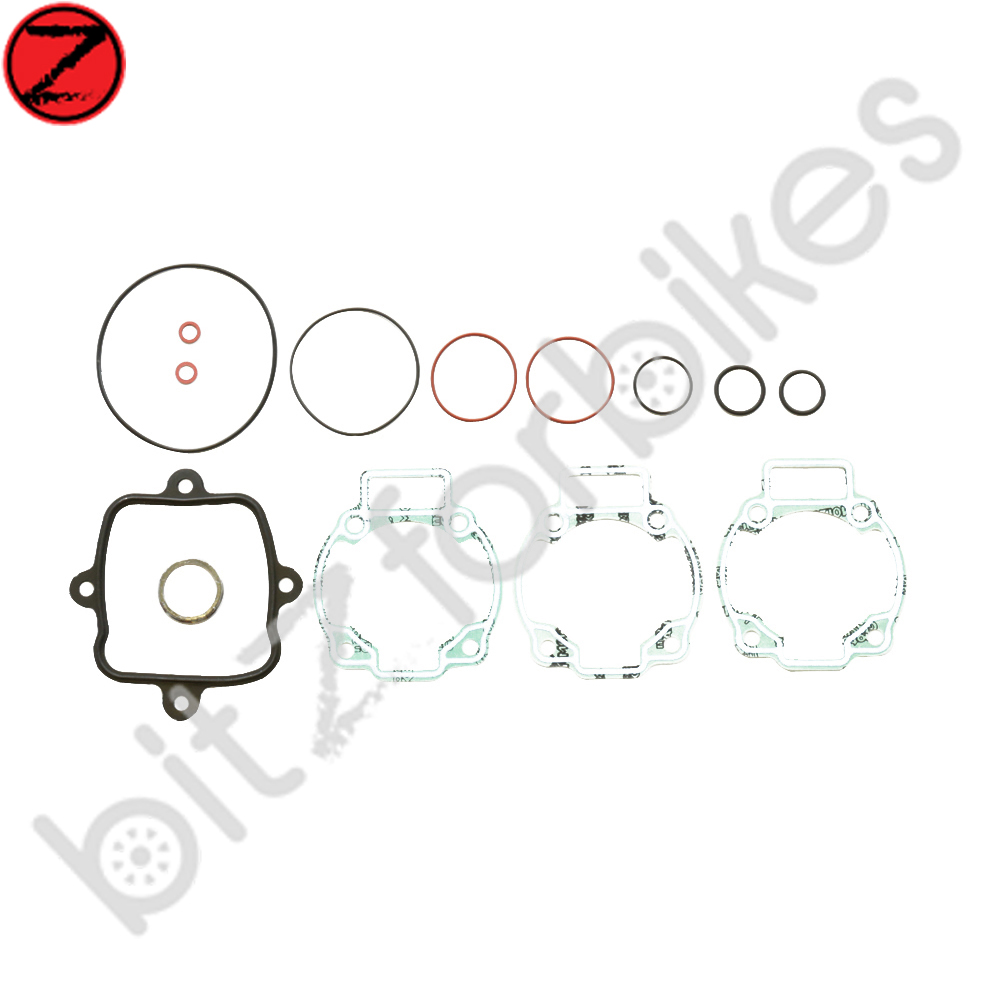 Complete Engine Gasket / Seal Set Athena Gilera Runner 125